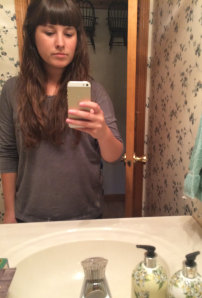 hair number 2 4 blog