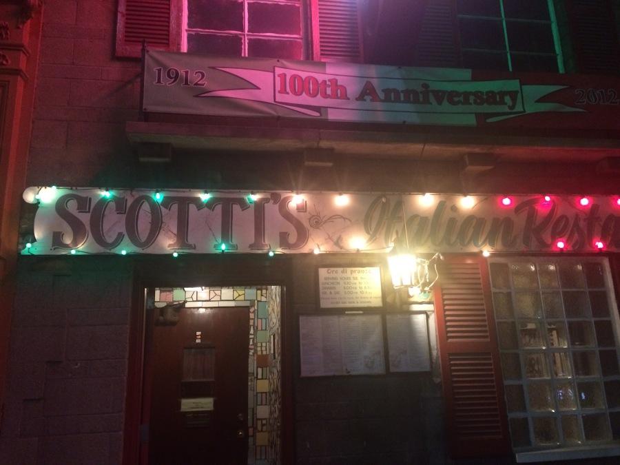 scottis1