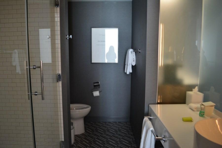 bathroom columbus